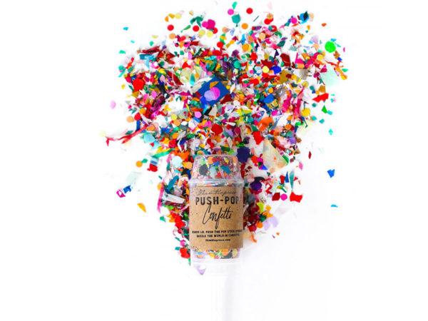 party-ru-confetti-push-pop