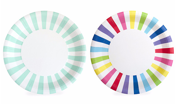 party-ru-paper-eskimo-plates