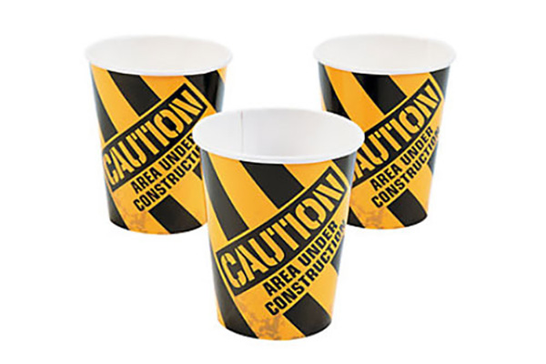 party-ru-construction-cups