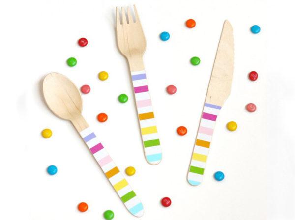 party-ru-lark-cutlery