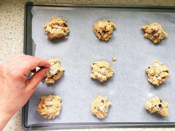rock-cakes-recipe-7
