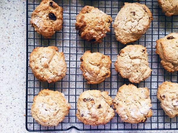 rock-cakes-recipe-8