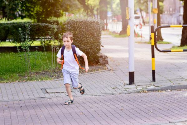 boy-crossing-road