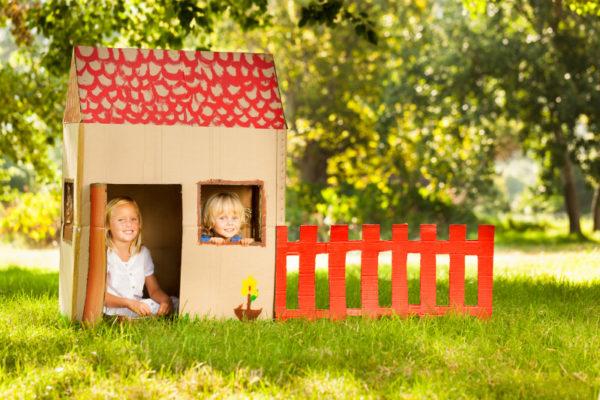 cubby-house-stock