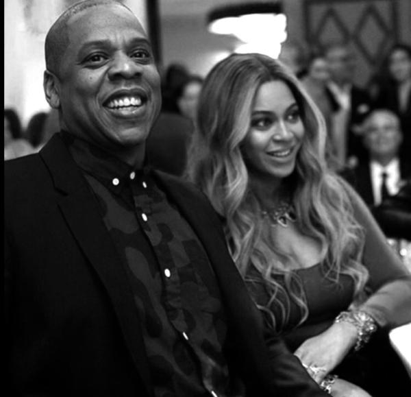 Beyonce 28 February 2017