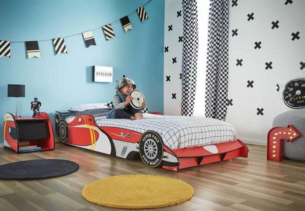 designer ralph large divan robinsons beds browse extra big bespoke bed