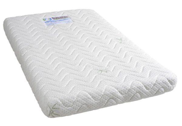 inner spring cot mattress