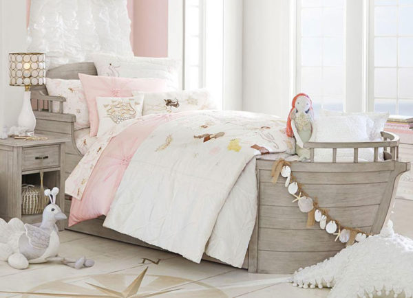 images ba eacf pictures down beach becuo br beds white house bi bed with comfy spacious blocks big