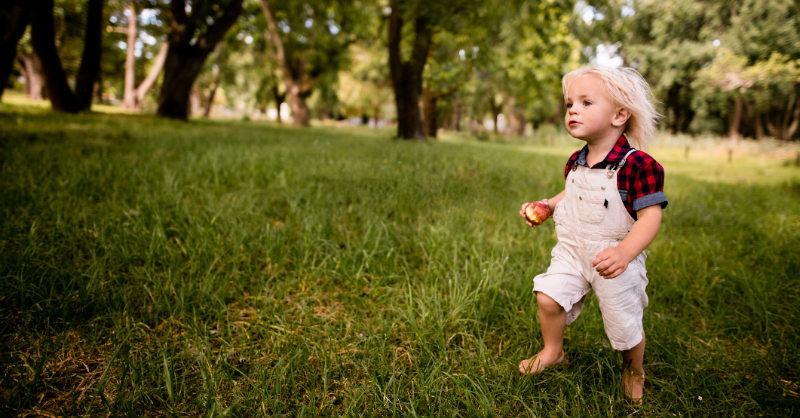 20 inspiring baby names for adventurous boys negle Choice Image