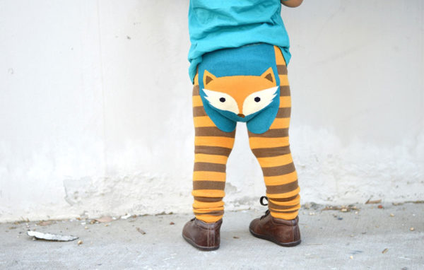 baby, toddlers, pants, legs, leggings