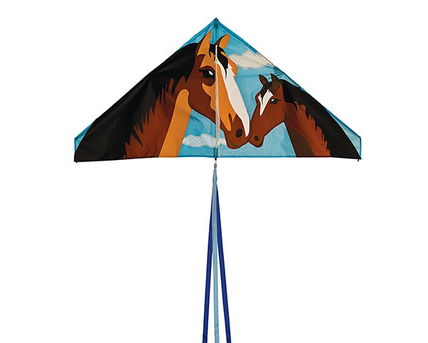 Horse Kite