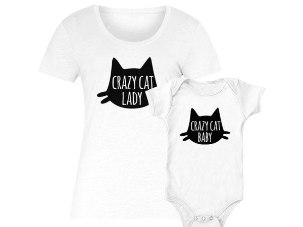 tshirt, onesie, cat