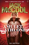 Jack McCool book cover