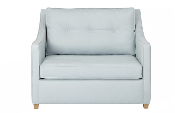 Ella Home Sofa ~ Li la sofa bed chair now you can have your nursing chair and