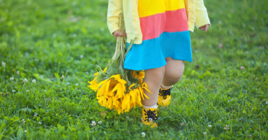 Self-care for mums: 8 ways you should treat YOURSELF like a toddler