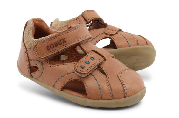 sandals, first walkers