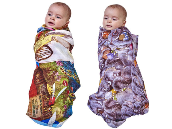 baby, babies, swaddles