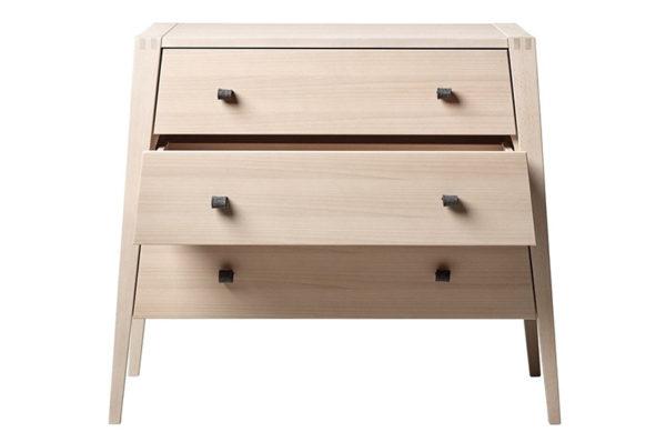 dresser, drawers