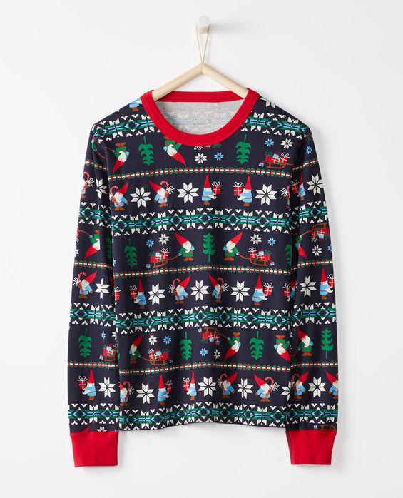 Kardashian Christmas Pajamas