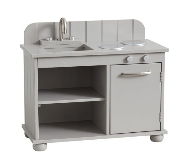 Pottery Barn Kids Catalina All-In-One Kitchen