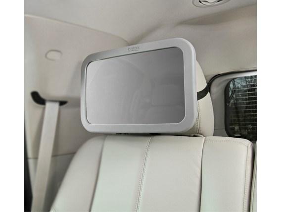 Britax car mirror
