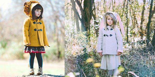 little-goodall-coats
