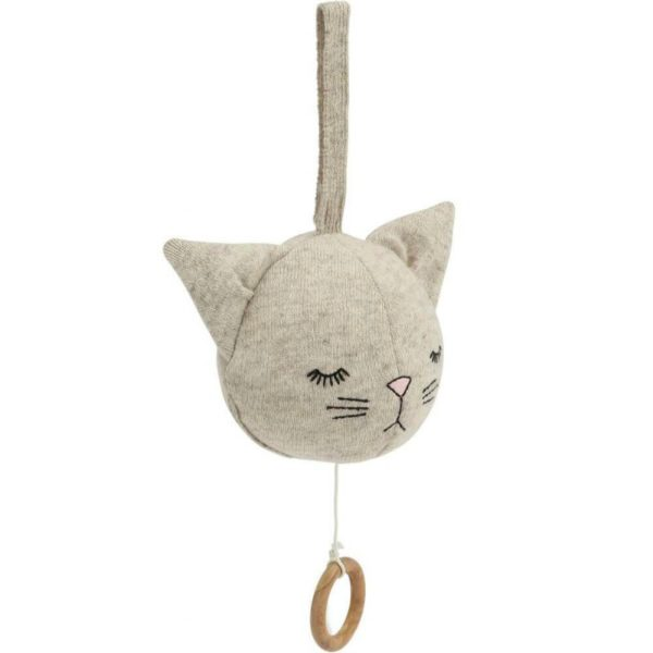 cat-musical-mobile