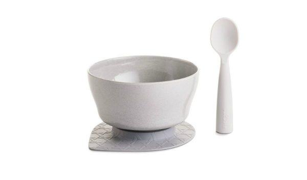 Bonnsu Miniware Cereal Bowl Set