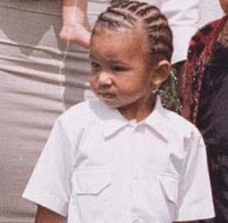 KardashianKardashian-West family-West family