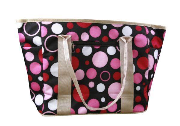 breast pump bag