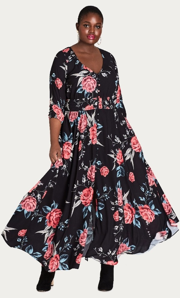 Prints charming: 9 gorgeous frocks that hide what your kid ...