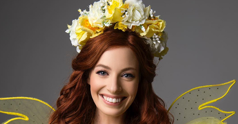 Emma Watkins Drops Out Of The Wiggles Tour Due To Health