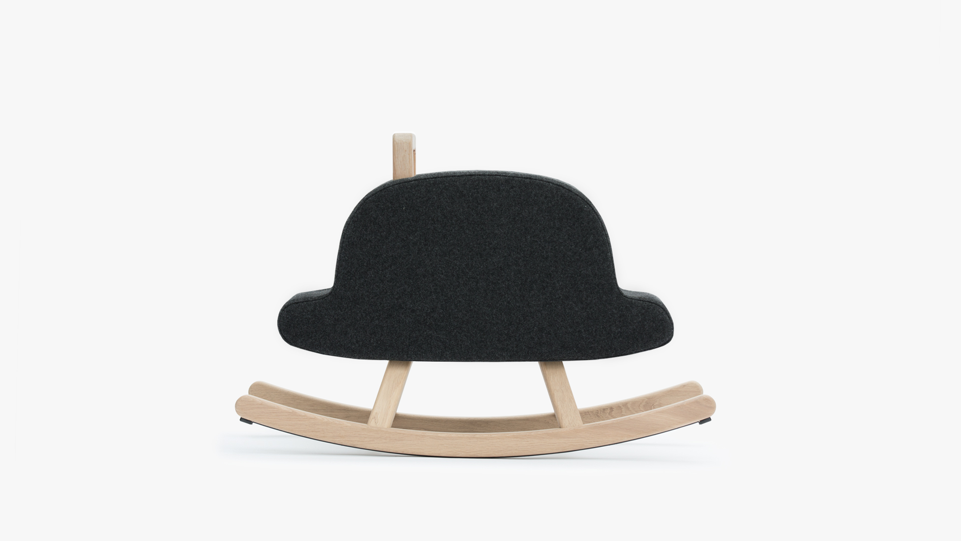 Iconic Rockers by Maison Deux