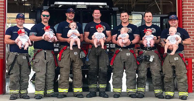 firemen-and-kids