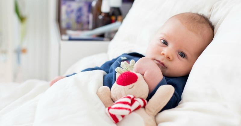 Natural Saline Solution For Babies All Natural Saline