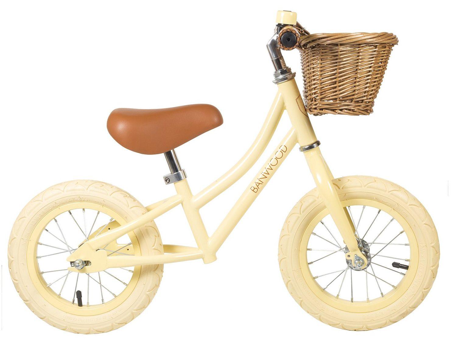 Banwood Balance Bike