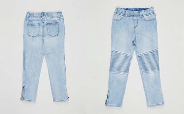 baby Gap Moto Jeggings at The Iconic