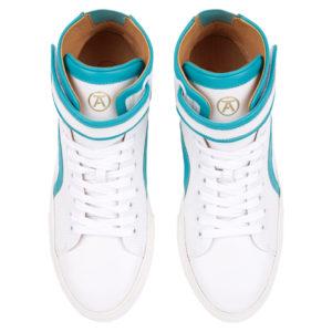 Jamie Oliver sneakers