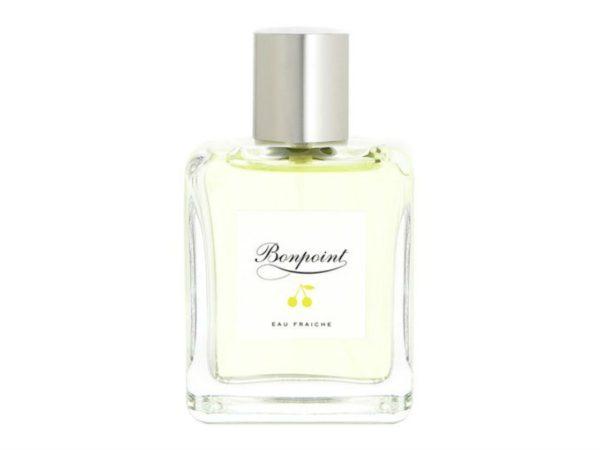 baby perfume product
