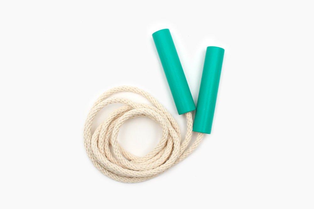 des Enfantillages skipping ropes