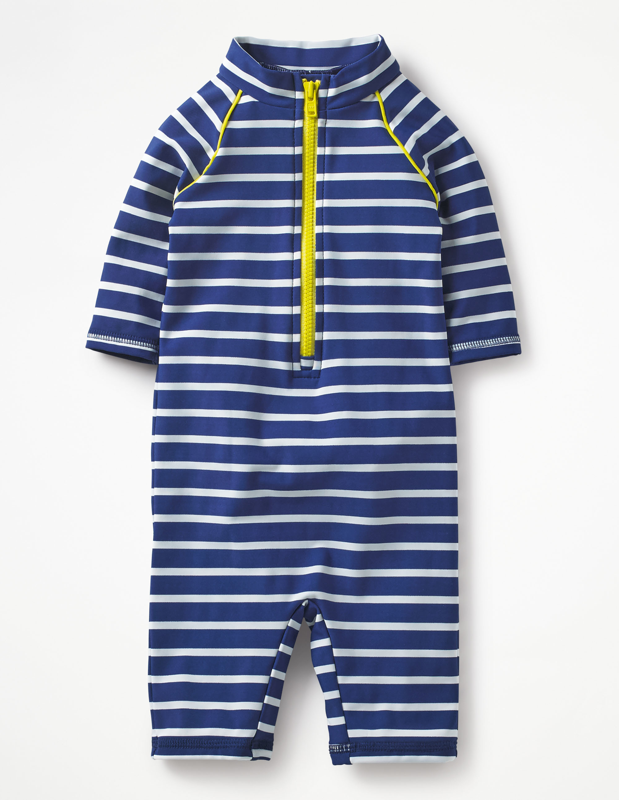 Surf suit by Boden