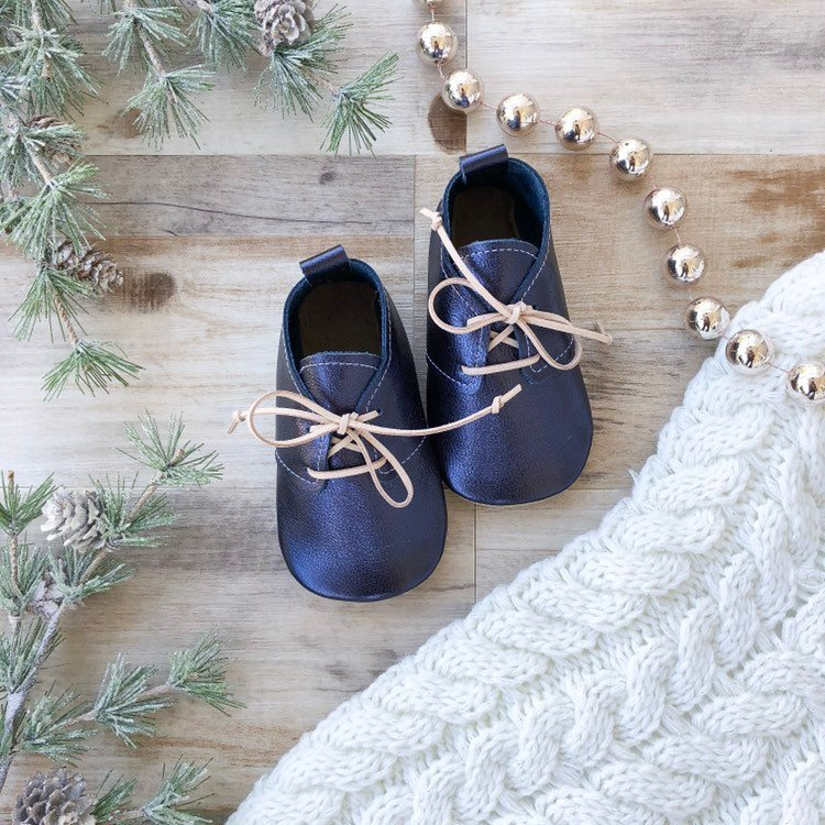 Everleigh Meadow Shoes