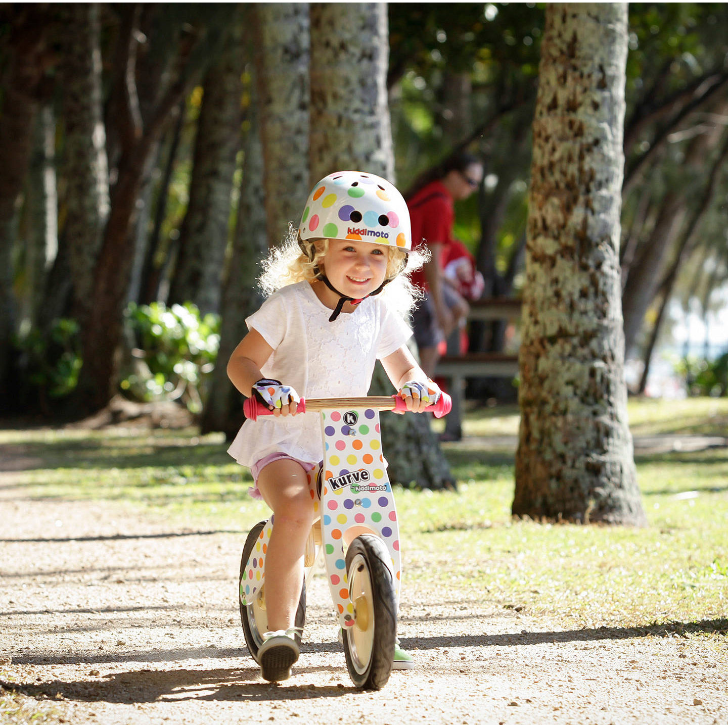The best bikes and trikes for little kids