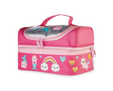 ALDI lunch bag