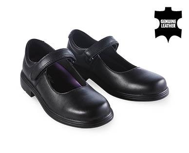 ALDI Mary Jane school shoes