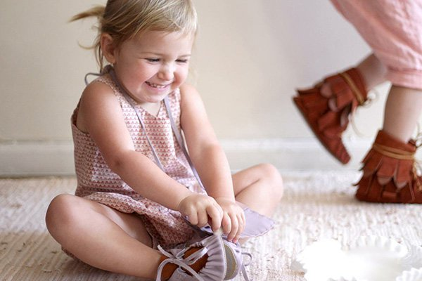 best shoe brands for babies, toddlers