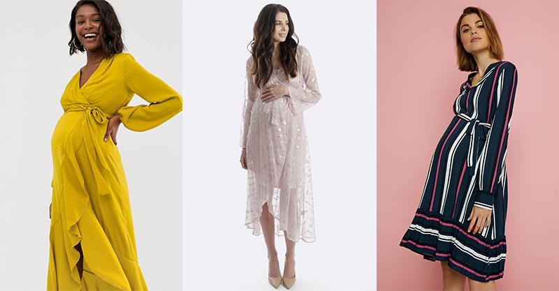 These cute and comfy outfits will suit every stylish, modern