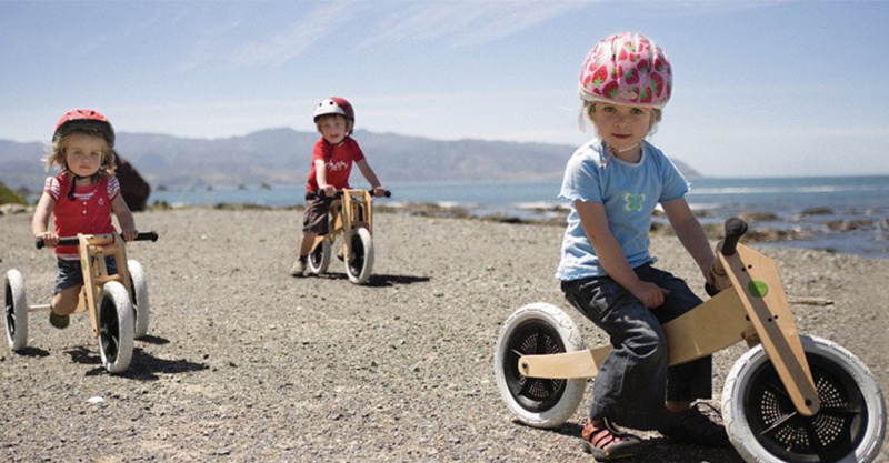 Enjoyable The Best Bikes Balance Bikes And Tricycles For Small Children Camellatalisay Diy Chair Ideas Camellatalisaycom