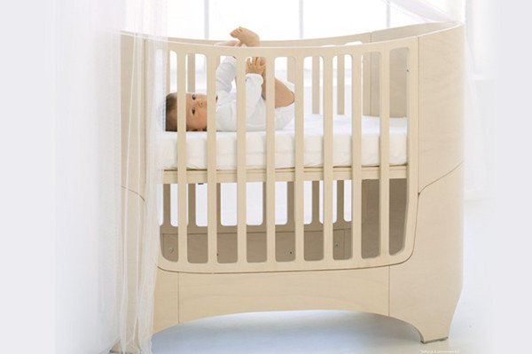 new arrival 13e25 3eb44 9 amazing cot-to-bed conversions and toddler beds