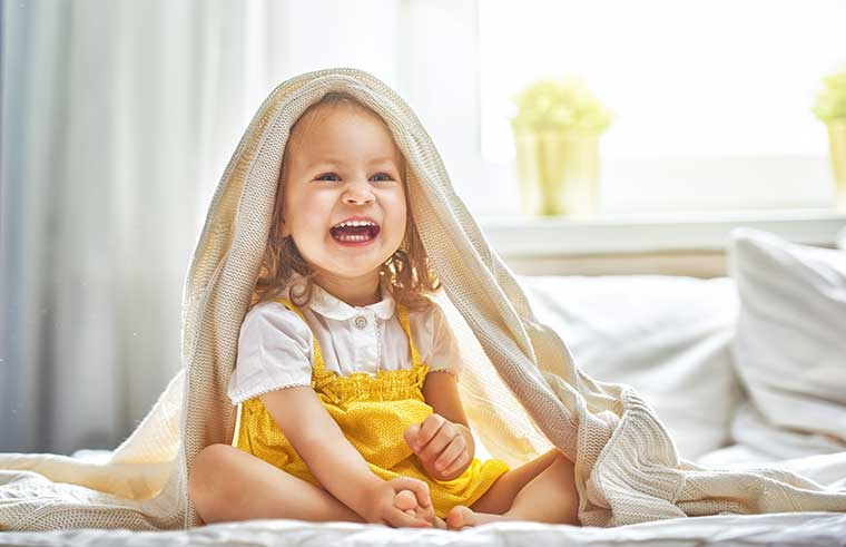 The Cute Baby Girls Names That Will Be Trending In 2020